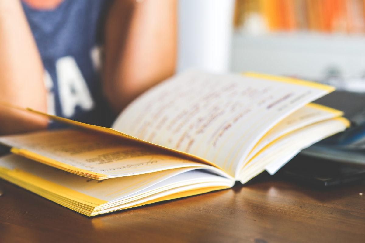 Wiadomości dla studentów w celu podjęcia stażu lub praktyki – wszystko o zwiększeniu rozwoju profesjonalnym.