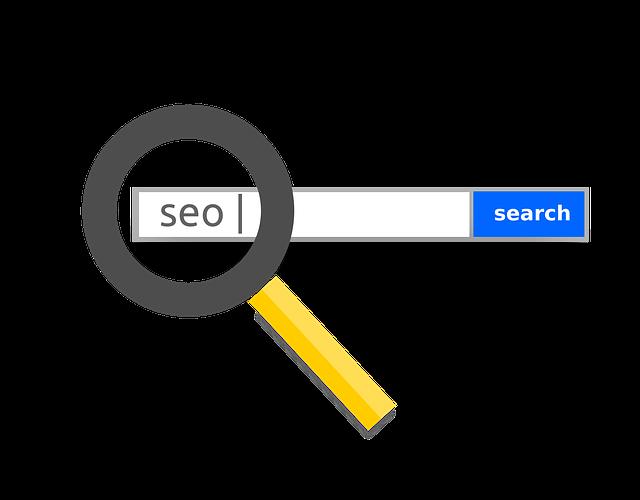 Profesjonalista w dziedzinie pozycjonowania sporządzi stosownastrategie do twojego interesu w wyszukiwarce.